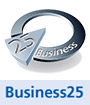 Business25