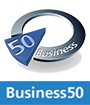 Business50