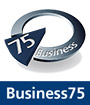 Business75